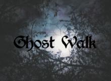 Ghost Walk