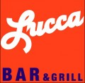Lucca Bar & Grill