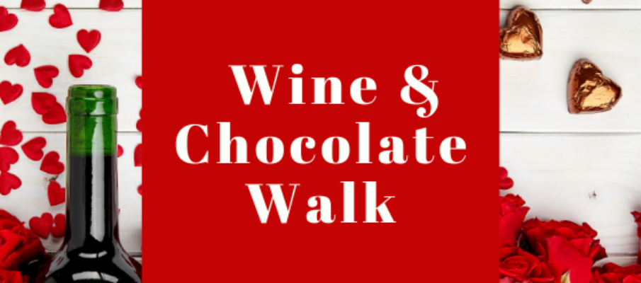 Wine & Chocolate Walk (1)