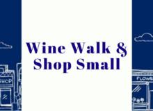 Wine Walk & Shop Small (2)