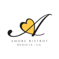 Amore Bistrot