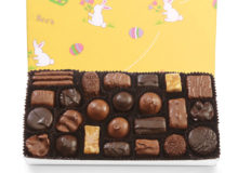 assorted-chocolates-318-candy-box-easter-alt1