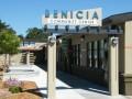 Benicia Community Center