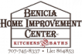 Benicia Home Improvement Center