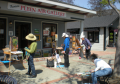 Benicia Plein Air Gallery
