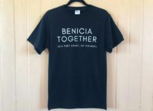 benicia-together-tee