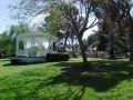 Benicia City Park