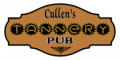 Cullen's Tannery Pub