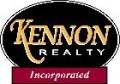 Kennon Realty