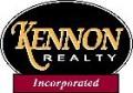 Kennon Realty