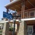 Shorelight Inn