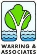 Warring & Associates